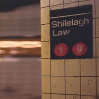 Shilelagh Law | One & Nine