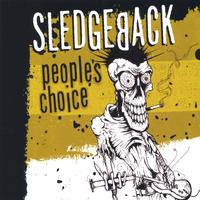Sledgeback | People's Choice