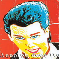 Sleeping Dogs Lie | joy