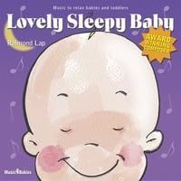 Raimond Lap | Lovely Sleepy Baby