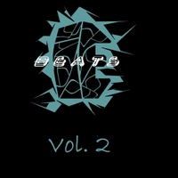 Illist Entertainment Beats | Illist Entertainment Beats Vol. 2
