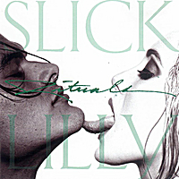 Slick Lilly | Rituals