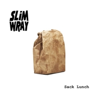 Slim Wray | Sack Lunch
