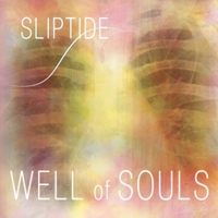 Sliptide | Well of Souls