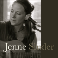 Jenne Sluder | High Anxiety Sessions 2010