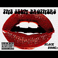 Slum Brothers* Slum Brothers, The - Fool's Paradise / ?