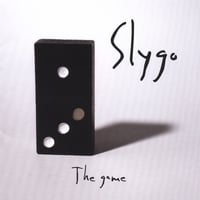 Slygo | The Game
