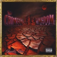 Smallz One | Crimson Kingdom