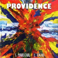 S.Marechal   & J.Tocah | Providence