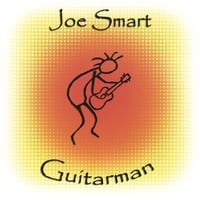 Joe Smart | Guitarman
