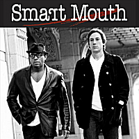 Smart Mouth | Anything You Want