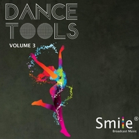 Smile | Dance Tools, Vol. 3