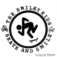 The Smiley Kids | Skate and Smile