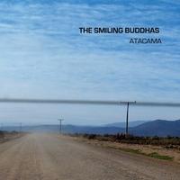 The Smiling Buddhas