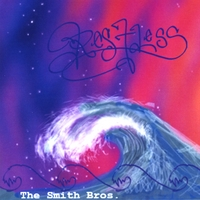The Smith Bros. | Restless