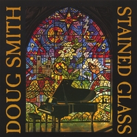 Doug Smith | Stained Glass