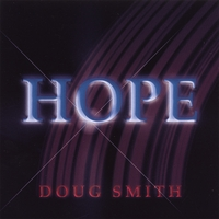 Doug Smith | Hope