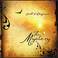 Smith & Dragoman | The Mystery