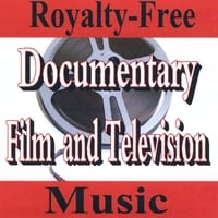 Smith Productions | Royalty Free Documentary, Film and Television Music