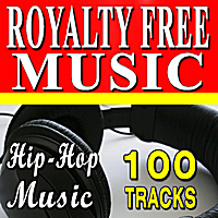 Smith Productions | Royalty Free Hip Hop Music (100 Tracks)