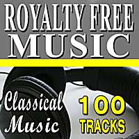 Smith Productions | Royalty Free Classical Music (100 Tracks)