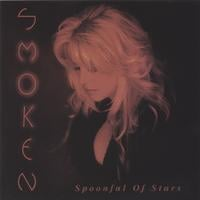 Smoken | Spoonful Of Stars