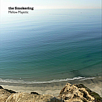 The Smokering | Mellow Majestic