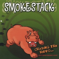 Smokestack | Chasing the Hippo...