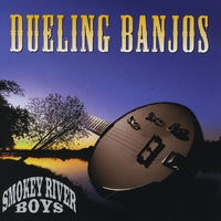 Smokey River Boys | Dueling Banjos