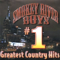 Smokey River Boys | #1 Greatest Country Hits - Number One Lady