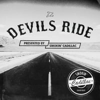 Smokin' Cadillac | Devils Ride