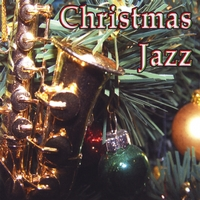 Smokin'  Jazz | Christmas Jazz
