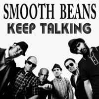 Smooth Beans | Keep Talking