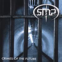 SMP | Crimes of the Future