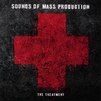 SMP | The Treatment