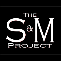 The S&M Project | Pluck You!