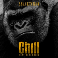 Snacky Chan | Chill