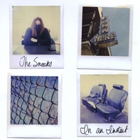 The Sneaks | In an Instant