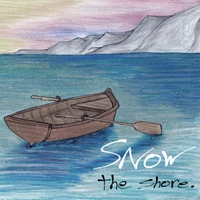 Snow | The Shore.