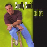 Snuffy Smith | Believe