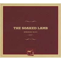 The Soaked Lamb | Homemade Blues-2007