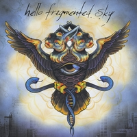 Sobriquet | Hello Fragmented Sky