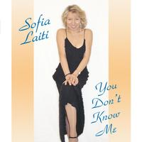 Sofia Laiti | You Don't Know Me