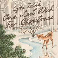 Sofia Talvik | One Last Wish for Christmas
