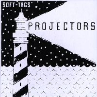 Soft Tags | Projectors - EP