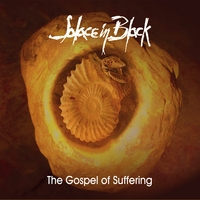 Solace In Black | The Gospel of Suffering