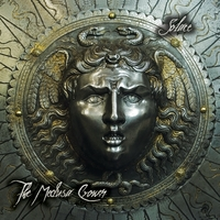 Solace | The Medusa Crown - EP