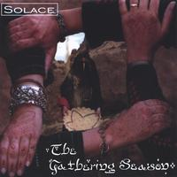 Solace | The Gathering Season