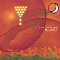 Solaris | Tales From The Sand