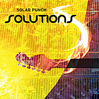 Solar Punch | Solutions